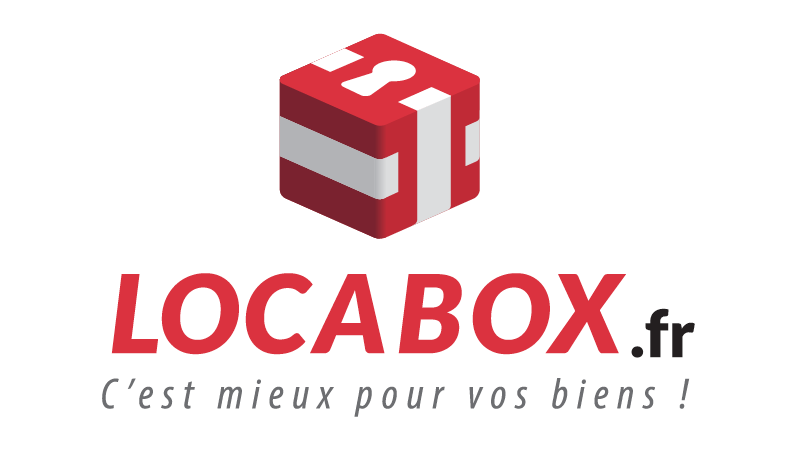 locabox grenoble
