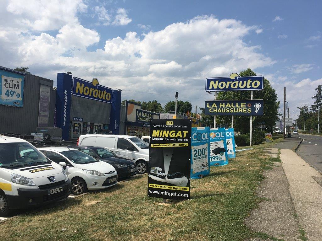 Location voiture limonest mingat location limonest - Location voiture martigues ...